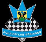 Schachclub Ebringen – Wir setzen den Alltag schachmatt