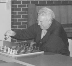 Wolfgang Philipp